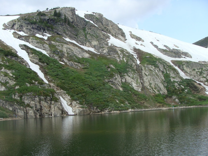 smg-glacier2